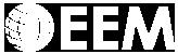 EEM Logo
