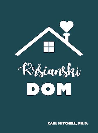 The Christian Home (Croatian)