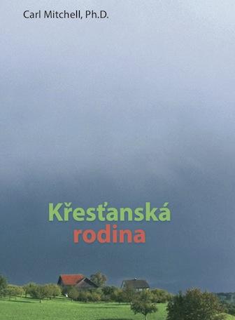 The Christian Home (Czech)