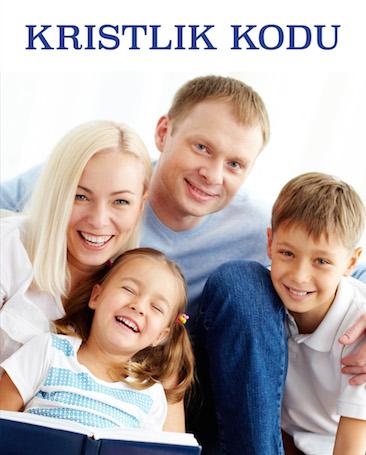 The Christian Home (Estonian)