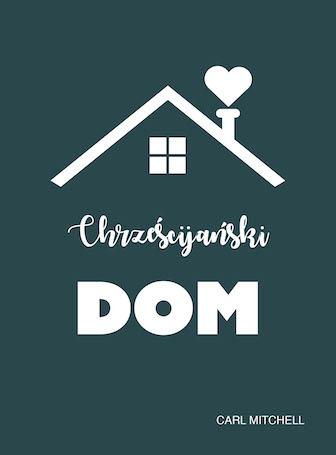 The Christian Home (Polish)