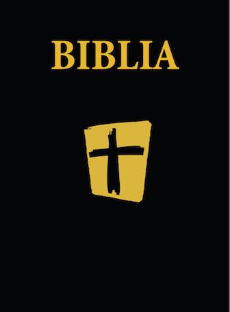 The New Romanian Translation Bible (NRT)