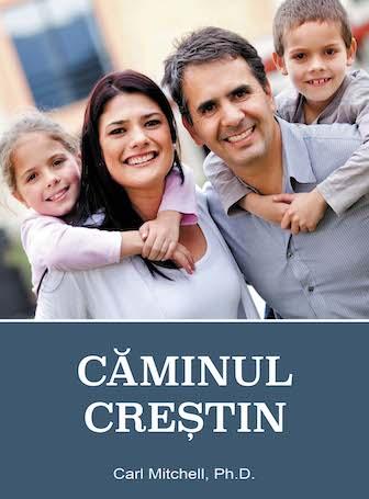 The Christian Home (Romanian)