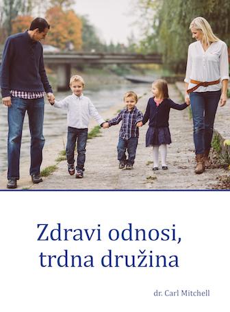 The Christian Home (Slovenian)