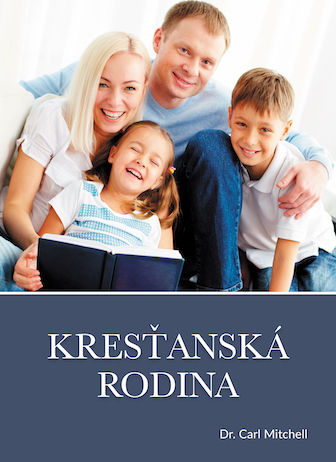 The Christian Home (Slovak)