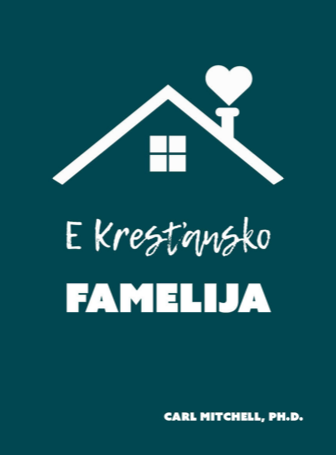 The Christian Home (Eastern-Slovak Romani)